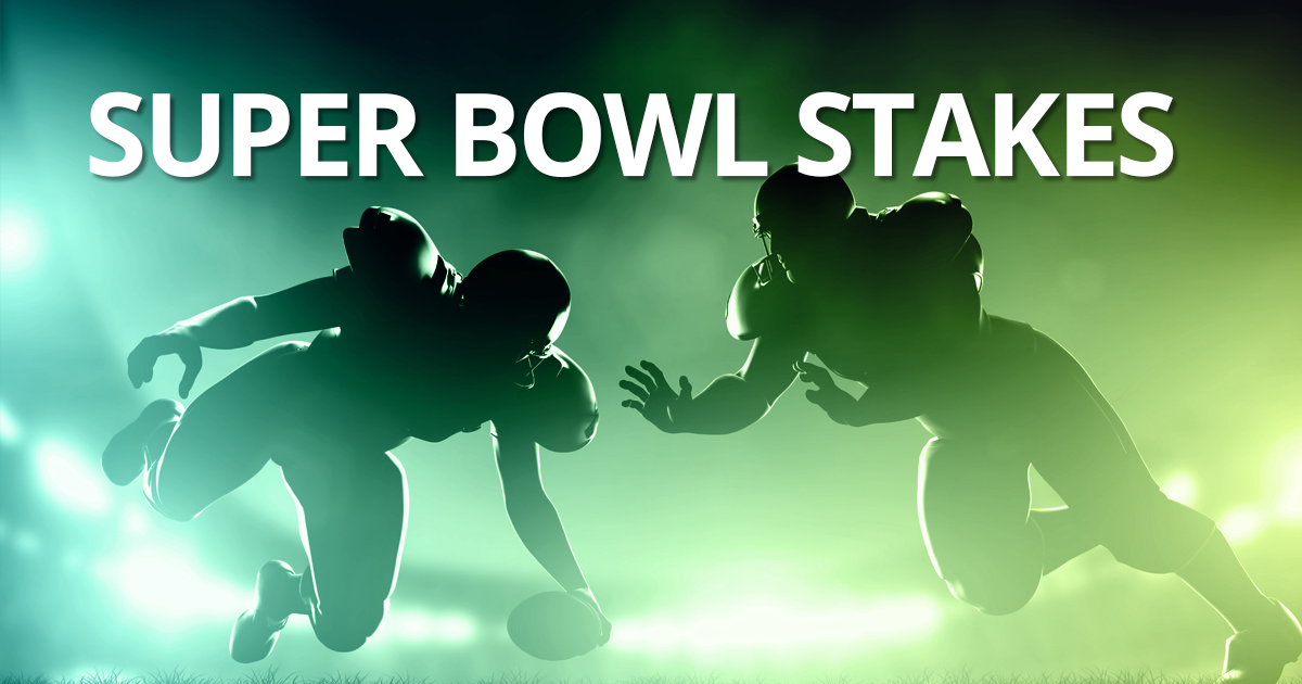 00001 Super Bowl Blog (1).png