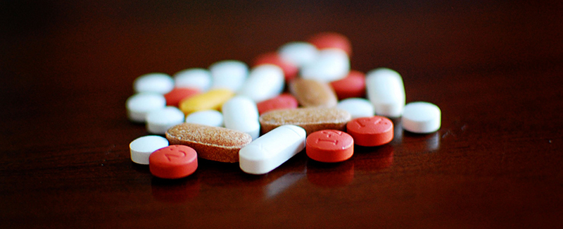 What-are-my-Options-for-Getting-Help-with-Prescription-Drug-Abuse