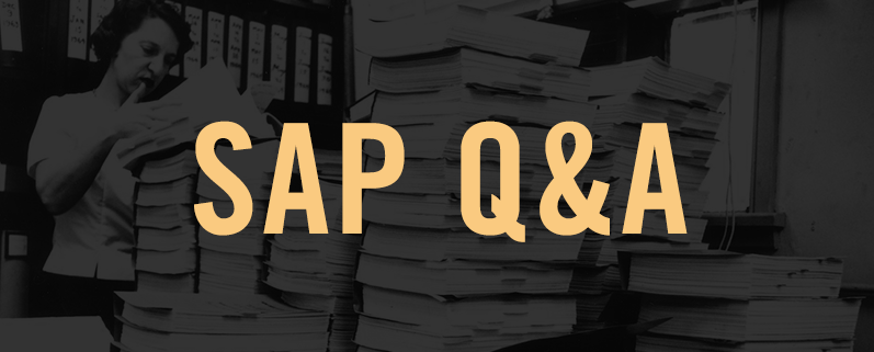 sap_q_and_a